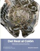 Del real al colon-3.jpg