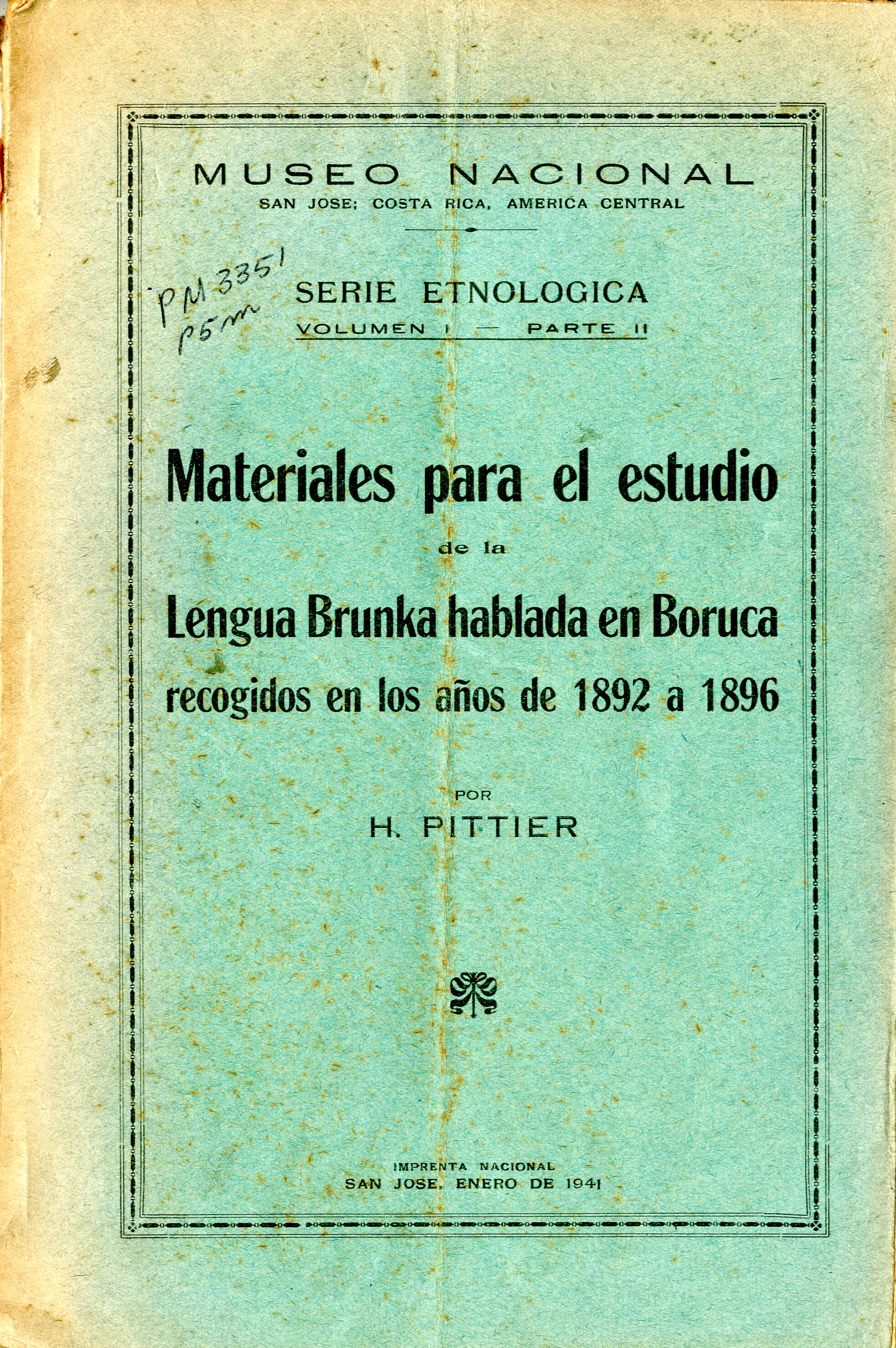 Materiales estudio lengua brunka.jpg